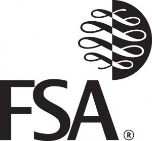Why did the FSA get it so wrong ?