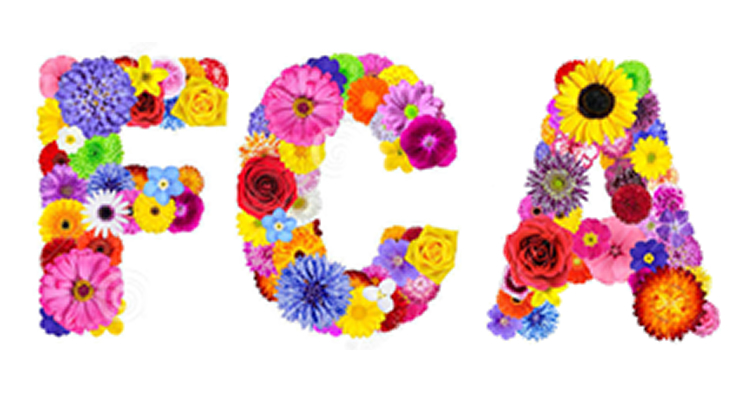 FCS spending its levy on flowers