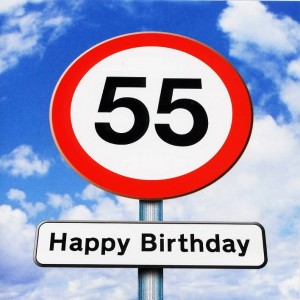 age-55-birthday-card-249-p